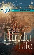 hindu view of life book