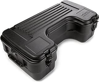 Plano 1510-01 Rear Mount ATV Storage Box