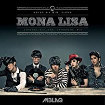 Best mblaq monalisa mp3 Reviews