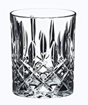 Riedel 0515/02 S3 Tumbler Spey Whisky, Set of 2