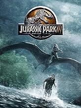 Jurassic Park III (4K UHD)