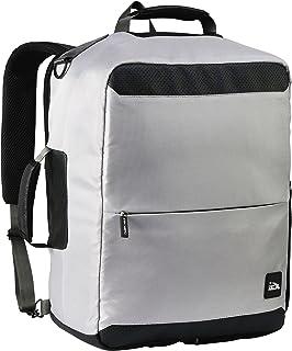 acheter authentique la réputation d'abord de gros Amazon.co.uk: Cabin Max - Suitcases & Travel Bags: Luggage