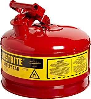 2.5 gal gas can walmart