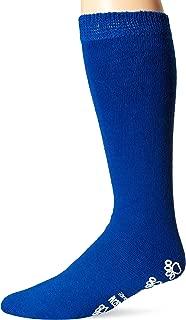 McKesson Medi-Pak Performance Slipper Socks - Bariatric (Extra Wide)