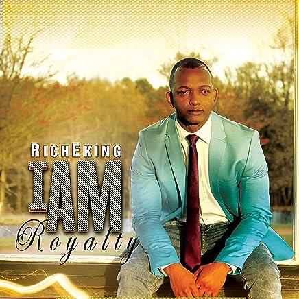 Amazon com: Royalty Kings: Digital Music