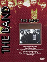 The Band - Classic Album: The Band