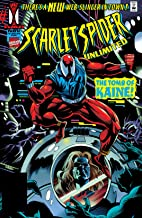 Best spider man unlimited 1st issue Reviews