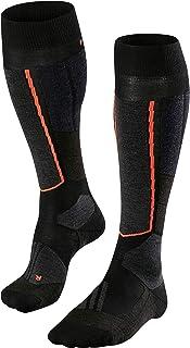 Falke, Skitouringstrumpf ST 4 Wool Women Calcetines de esquí, Mujer