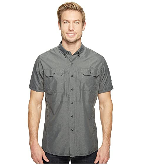 Airspeed™ KUHL Sleeve Top Top KUHL KUHL Top Airspeed™ Airspeed™ Short Short Sleeve Short KUHL Sleeve AdSnXw