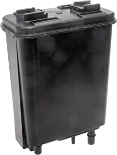 Dorman OE Solutions 911-634 Evaporative Emissions Charcoal Canister