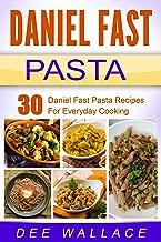 Best daniel fast pasta recipes Reviews