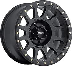 method race wheels ford f150