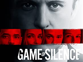 Best the silence season 1 episode 1 Reviews