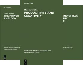 Trends in Linguistics. Studies and Monographs [TiLSM] (101-150) (50 Book Series)