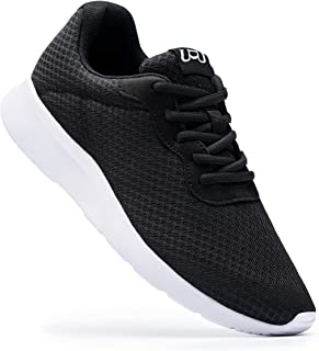 2021 Newest Running Shoes for Men Lightweight Comfortable Walking Shoes Fashion Sneakers
