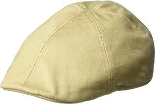 Best polo flat cap Reviews