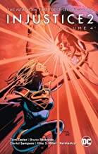 Injustice 2 Vol. 4