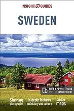 insight أدلة السويد