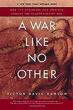 Best peloponnesian war victor Reviews