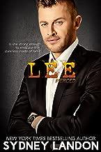 Lee (Lucian & Lia Book 6)
