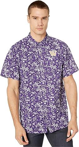 UW Purple