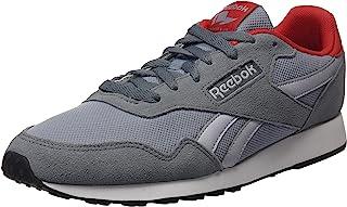 Reebok Men's Bd3595 Sneaker
