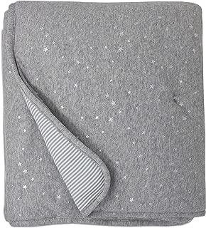living textiles wearable blanket