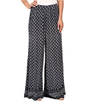 Mavi Jeans - Wide Leg Pants
