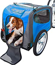 schwinn rascal pet trailer instructions