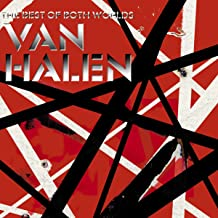 van halen everybody wants some mp3