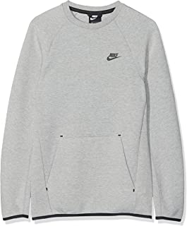 : Nike Sweats Pulls, gilets et sweats : Vêtements
