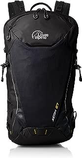Best lowe alpine backpack Reviews
