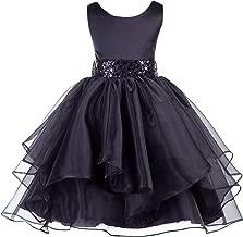 little girl pageant dress designers