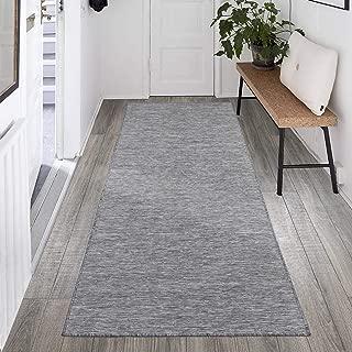 5 foot runner rug