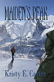 Maiden's Peak
