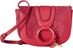 See by Chloe Mini Hana Bag