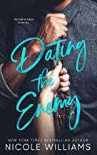 Best dating the enemy Reviews