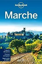 Marche (Italian Edition)