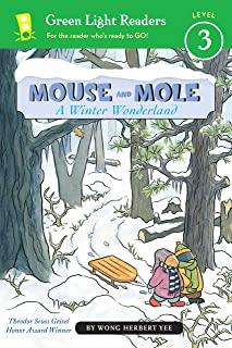 Best moles winter story Reviews