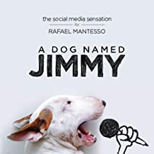 Best jimmy the dog Reviews