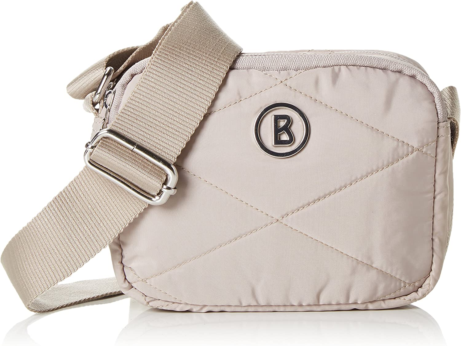 Bogner Maila, Women's CrossBody Bag