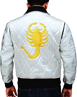 bts bomber jacket