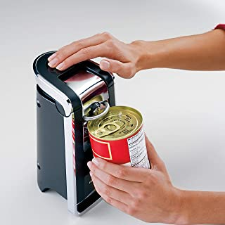culinare safety can opener