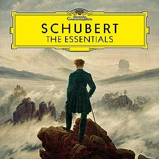 Schubert: 4 Impromptus, Op.90, D.899 - No. 3 In G-Flat Major