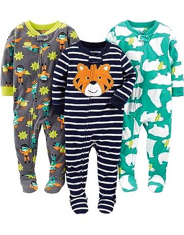 Peleles para dormir para bebés niño   Amazon.es