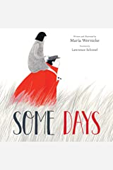 Some Days (English Edition) eBook Kindle