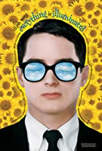 Best everything is illuminated Reviews