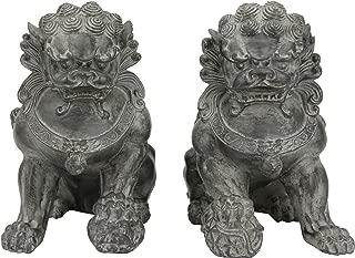 Oriental Furniture 9