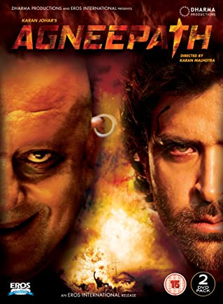 Amazon in: Hrithik Roshan: Movies & TV Shows