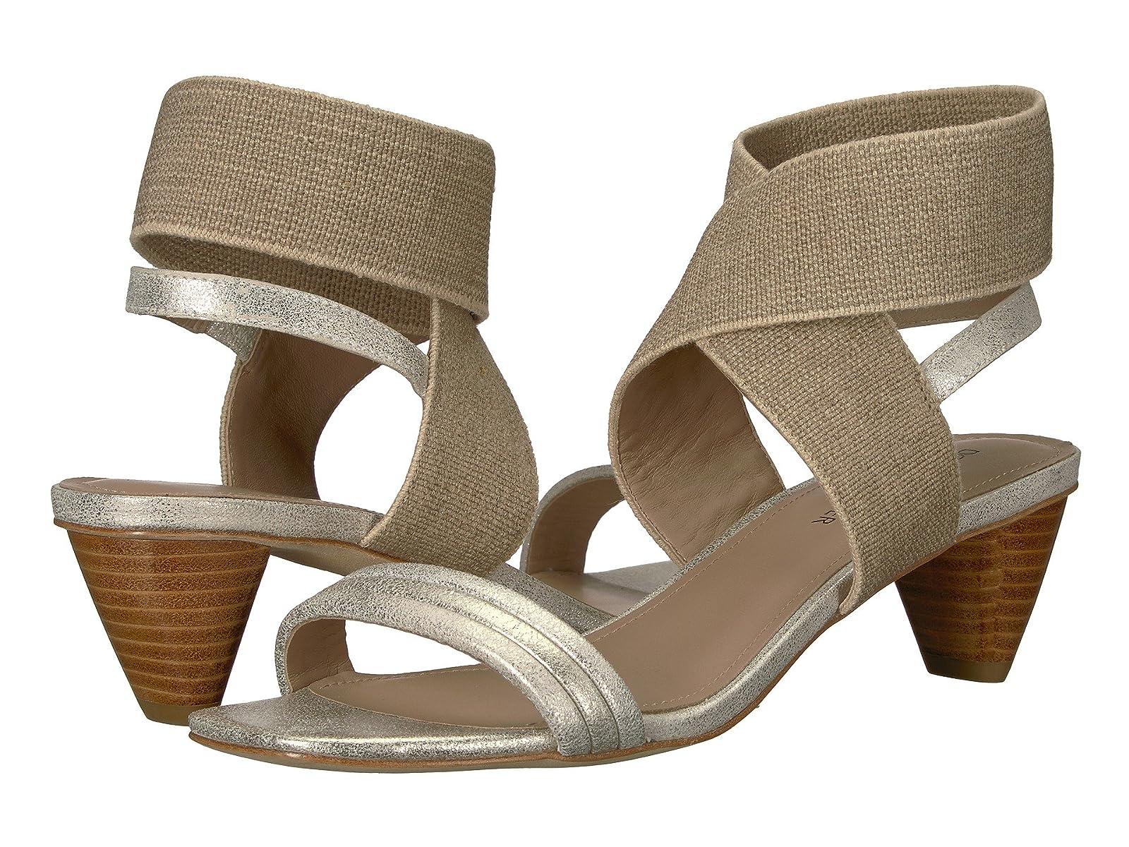 Donald J Pliner HiraCheap and distinctive eye-catching shoes
